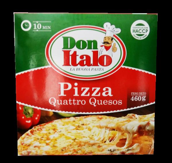 pizza4quesos